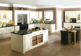 country style kitchen designs. Delighful Country Country Style Kitchen Cabinets Beauteous Designs At    Throughout Country Style Kitchen Designs R