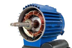 electric motor. Contemporary Motor Small Electric Motors And Motor E