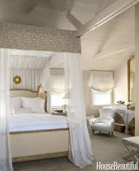 gallery classy design ideas. Bedroom Decor Design Ideas Classy Decorating Xl Gallery