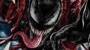 brainstormen over het verhaal van Venom ...