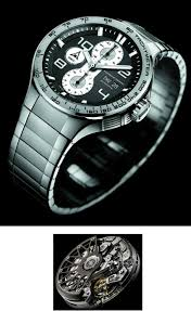Porsche Design P6340 Review Timezone Industry News N E W M O D E L Porsche Design