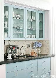 kitchen cabinets glass designs leaded glass door inserts kitchen cupboard glass door designs
