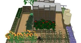 Small Picture Remarkable School Garden Design Ideas 16 With Additional Room