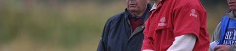 Scotland: Coaching prize to honour Bob Torrence | National Club Golfer