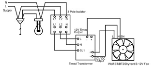 bathroom fan isolator wiring diagram bathroom bathroom fan isolator switch wiring diagram wiring diagram on bathroom fan isolator wiring diagram