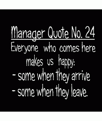 famous quotes british born tees manager quote 24 women s t shirt funny jokes quotes pubs inn keepers managers jobs