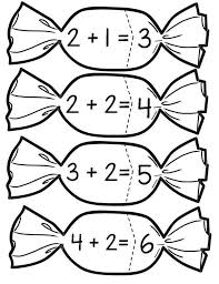 78d95ae39ad237c3e3a8e26bc793548a math resources math activities 1387 best images about depo on pinterest maze, order of on unit 7 exponent rules worksheet 2