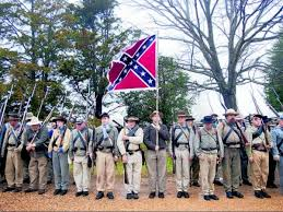 Appomattox to mark 151 years | | newsadvance.com