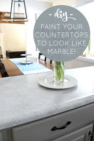 Painted Bathroom Countertops Best 278 Giani Granite Countertop Paint Images On Pinterest
