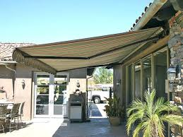 retractable awning prices roll up motorized awnings reviews patio for decks m p80