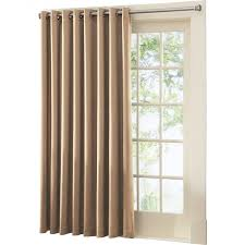 kitchen sliding glass door curtains. Kitchen Sliding Door Curtains Glass Curtain Ideas In The Living Room C