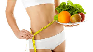 Weight Loss For Women The Benefits Of Natural Weight Loss For Women Urbannaturale