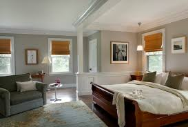 traditional master bedroom grey. Full Size Of Bedroom:marvelous Green Gambrel Master Bedroom Farmhouse Photos Fresh On Large Traditional Grey