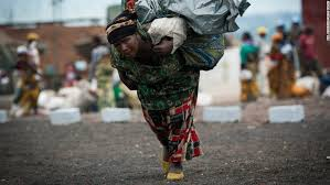 Image result for congolese women