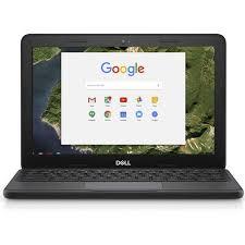 Dell Chromebook 11 5190 W0kx6 Vs Lenovo C330 Comparison Chart