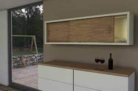 sliding cabinet doors. Gorgeous Sliding Cabinet Doors With Kitchen Door Regard To Amazing Residence Track Decor