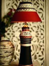 home decor buy online home decor stores online europe