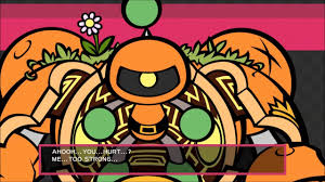 Cartoon Quotes Beauteous Super Bomberman R All Victory Quotes Includes Octopus Bomber