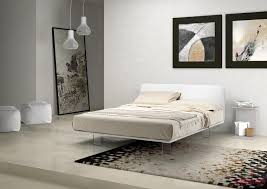 Modern Bedroom Art Bedroom Art Ideas Amazing Wall Art Ideas For Sweet And Unique Home