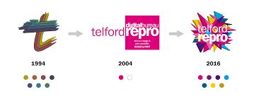 Graphic Design Telford Graphic Design Telford Reprographics Ltd