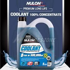 Subaru Blue Coolant Light Details About Premium Quality Nulon Blue Long Life Concentrated Coolant 5l For Subaru Outback