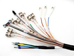 wire harnesses cable assemblies from mjm industries wire harness