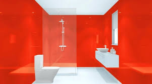 plastic wall panels for bathrooms perfect wall panels for bathrooms photo luxurious bathtub pvc wall panels