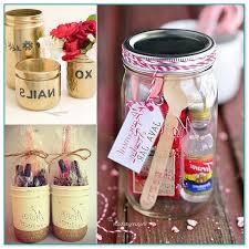 Decorating Canning Jars Gifts Decorating Mason Jars Internetunblockus Internetunblockus 66