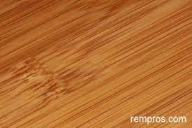 bamboo flooring cost calculator