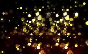Led Lights Distributors In Bangalore Elektra Led Light Distributor In Bangalore Hilight