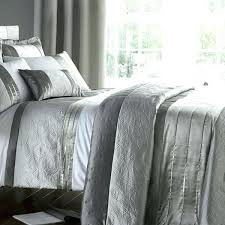 matching bedding and curtains matching bedding and curtains sets silver bedding duvet sets co top matching bedding and curtains