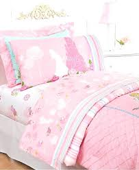 princess comforter sets king comforter sets with curtains inspirational whole new lace princess bedding set flower