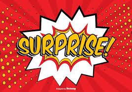 Surprise Images Free Comic Surprise Illustration Download Free Vector Art Stock