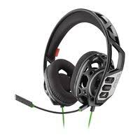Buy <b>Plantronics RIG 300HX</b> Stereo gaming headset for Xbox One ...
