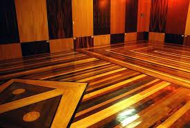 type of furniture wood. Beautiful Furniture Photo Credit Pixnio U2013 Boen Engineered Wood Flooring And Type Of Furniture