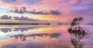 Florida <b>Keys</b> Sea Level Rise