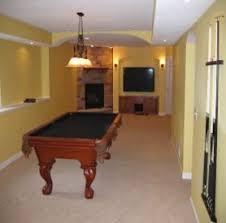 basement remodeling mn. Basement-Remodeling-Basement-Remodel-MN Basement Remodeling Mn