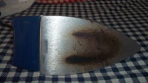 O calor vai fazer com que o desodorante grude na sujeira e fique mais fácil de limpar. Pin Em Casa