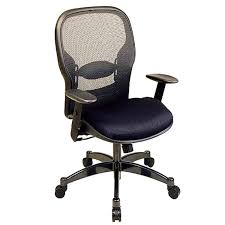 bedroomappealing ikea chair office furniture. Bedroomappealing Ikea Chair Office Furniture. Quality Furniture Bedroom Appealing The Leading Manufacturer High E