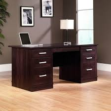 inexpensive home office furniture. Desk:Desk And Cabinet Set Filing Desk Combo Inexpensive Home Office Furniture Cubicle