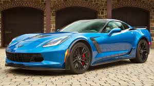 chevrolet corvette 2015 wallpaper. 2015 chevrolet corvette z06 background wallpaper p