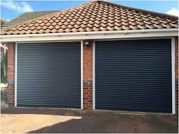 overhead garage doors raleigh lovely garage door raleigh nc size door door service overhead