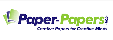 Papers Paper Paperpapers Envelopes Cotton Cardstock Including Bulk