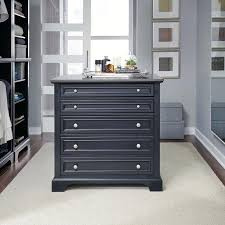 cool built in dresser closet dresser built in dresser closet terrific built in dresser closet