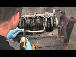 isuzu engine rebuild isuzu engine rebuild