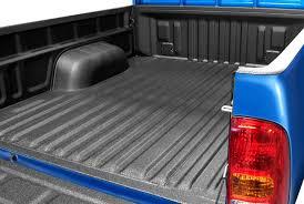liner diy truck bed liner