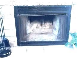 majestic fireplace troubleshooting majestic gas fireplace instructions majestic fireplace