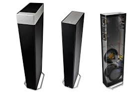 definitive technology bp9060. definitive technology bp9000 series speakers unveiled - avs forum | home theater discussions and reviews bp9060 n