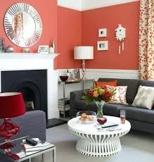 Coral paint colors Vintage Coral Paint Color For Living Room Rhubarb Favorite Paint Colors Coral Paint Color For Living Room Curiousmindclub Coral Paint Color For Living Room Rhubarb Favorite Paint Colors