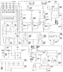 Chevrolet Monte Carlo 5.7 1985 6 2002 f150 fuse box diagram,fuse wiring diagrams image database on 2000 01 2002 03 2004 05 cadillac deville rear fuse box relay